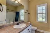 12503 Orchard Trace - Photo 24