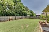 12503 Orchard Trace - Photo 25