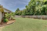 12503 Orchard Trace - Photo 28