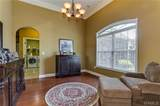 12503 Orchard Trace - Photo 4