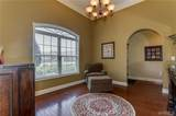 12503 Orchard Trace - Photo 5
