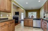 12503 Orchard Trace - Photo 7