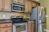 12503 Orchard Trace - Photo 9