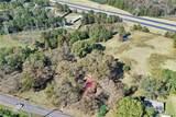 8027 Dickey Springs Road - Photo 1