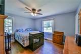 63 Cedar Knoll - Photo 16