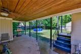 63 Cedar Knoll - Photo 21