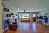 63 Cedar Knoll - Photo 4