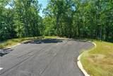 18 Edgewater Drive - Photo 5