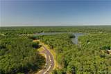 18 Edgewater Drive - Photo 8