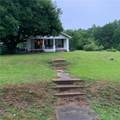 1056 County Road 63 - Photo 4