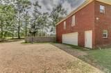 227 Ridgefield Drive - Photo 39