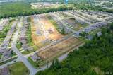 298 Center Field Dr. - Photo 24