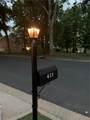 413 Reston Drive - Photo 10