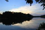 1 Black Warrior Bay - Photo 1