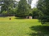 10736 Middle Coaling Road - Photo 21