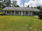 10736 Middle Coaling Road - Photo 22