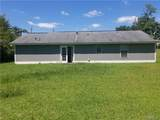 10736 Middle Coaling Road - Photo 3