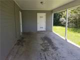 10736 Middle Coaling Road - Photo 4