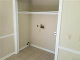 10736 Middle Coaling Road - Photo 9