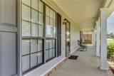 4054 Dalewood Street - Photo 4