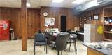 3888 Greensboro Avenue - Photo 18