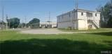 3888 Greensboro Avenue - Photo 30