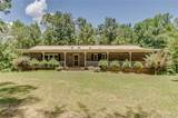 8812 Old Watermelon Road - Photo 1
