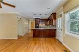 8812 Old Watermelon Road - Photo 10