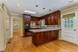 8812 Old Watermelon Road - Photo 11