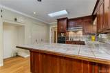 8812 Old Watermelon Road - Photo 12