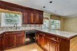 8812 Old Watermelon Road - Photo 13
