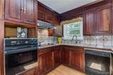 8812 Old Watermelon Road - Photo 14