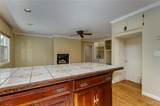 8812 Old Watermelon Road - Photo 15
