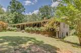8812 Old Watermelon Road - Photo 2