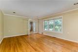 8812 Old Watermelon Road - Photo 21