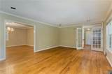 8812 Old Watermelon Road - Photo 22
