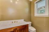 8812 Old Watermelon Road - Photo 25