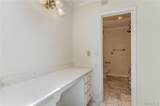 8812 Old Watermelon Road - Photo 29