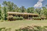 8812 Old Watermelon Road - Photo 3