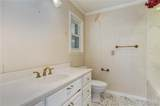 8812 Old Watermelon Road - Photo 30