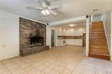 8812 Old Watermelon Road - Photo 32