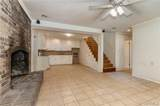 8812 Old Watermelon Road - Photo 33