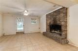 8812 Old Watermelon Road - Photo 35