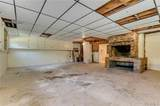 8812 Old Watermelon Road - Photo 39