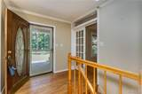 8812 Old Watermelon Road - Photo 4