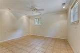 8812 Old Watermelon Road - Photo 40
