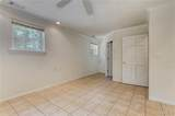 8812 Old Watermelon Road - Photo 41