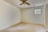 8812 Old Watermelon Road - Photo 44