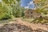 8812 Old Watermelon Road - Photo 46