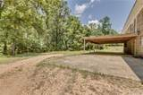 8812 Old Watermelon Road - Photo 47